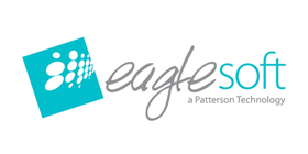 Eaglesoft Practice Managment System for Dentists