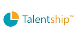 Talentship
