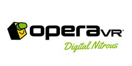 OperaDDS Digital Nitrous