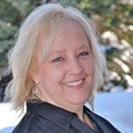 Dee Ann Recktenwald - Practice Administrator