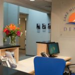 OperaDDS Results - General Dentist Increases Revenue $42k Per Month With OperaDDS