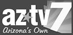 az tv logo