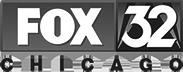 fox 32 news chicago