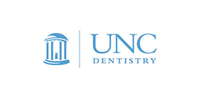 uncdentistry