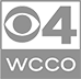 wcco channel 4 news
