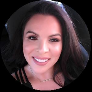 Erica G Testimonial - OperaDDS