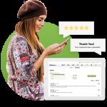 OperaDDS Standalone Reviews